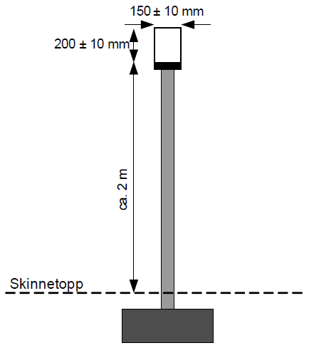 Fil:JD550 09 fig019.png